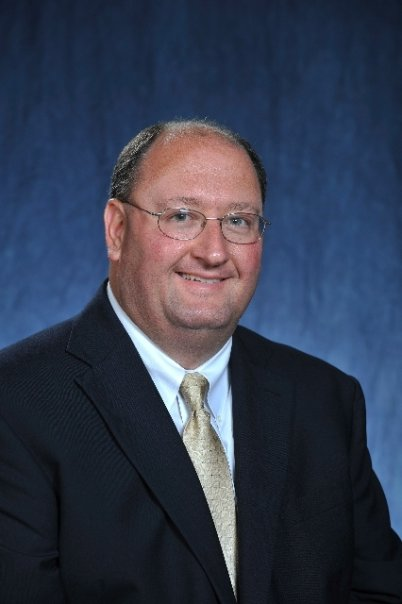 Fiesta San Antonio Commission Welcomes New Executive Director